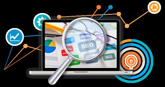 Оптимизация и проверка сайта низкая цена