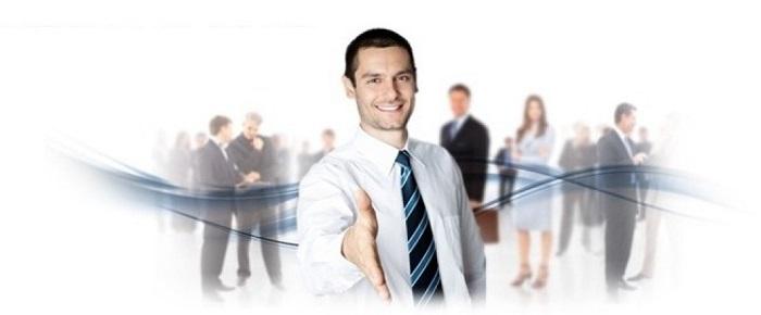 Как выбрать партнерскую программу