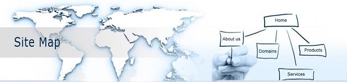 Что такое карта сайта sitemap и зачем нужна