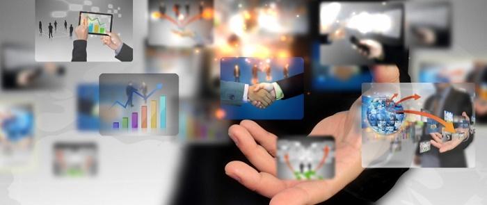 рекламные сети