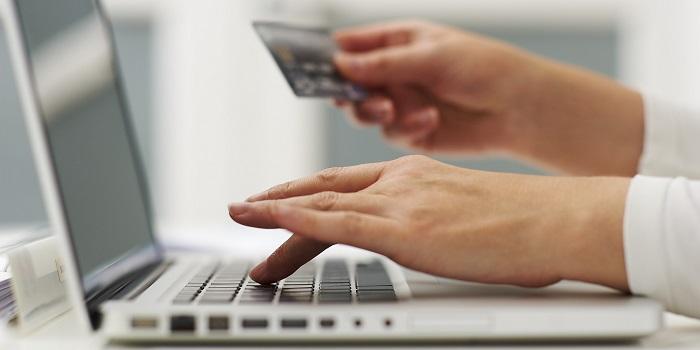продажа и продвижение товара через интернет