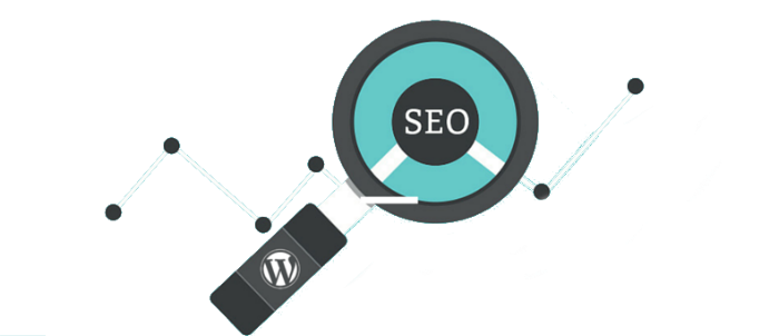 Seo оптимизация Wordpress